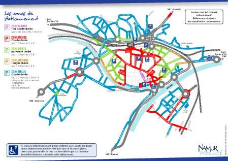 20190513 - Plan stationnement Namur WEB